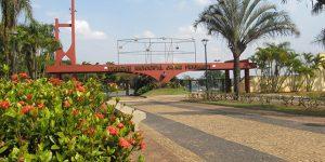 Parque Municipal de Vinhedo sedia Festivais em julho