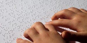 Centro de Prevenção à Cegueira realiza Dia do Desafio em Americana