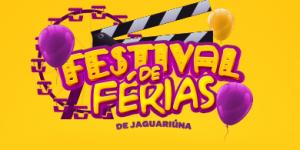 Jaguariúna promove Festival de Férias
