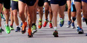 4ª Maratona de Campinas reúne 3 mil corredores