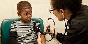 Valinhos amplia acompanhamento na Saúde do Bolsa Família