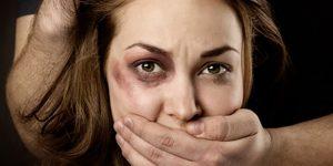Campinas realiza ciclo de debates sobre violência contra a mulher