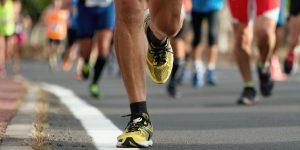 Inscrições para 4ª Maratona de Campinas seguem até 18 de julho