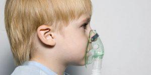 Mogi Guaçu registra aumento de problemas respiratórios