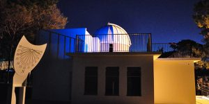 Eclipse lunar poderá ser observado de Americana nesta sexta