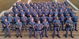 3ª Companhia da Polícia Militar completa dois anos em Cosmópolis