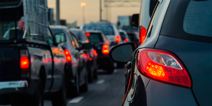Número de acidentes de trânsito cai em Mogi Guaçu