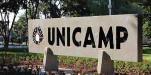 Ranking aponta Universidade de Campinas como a melhor da América Latina