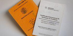Certificado Internacional de Vacinação pode ser emitido em Mogi Mirim