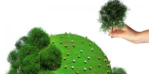 RMC assina Programa Cidades Sustentáveis e Jaguariúna se torna referência