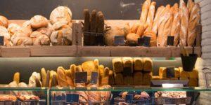 Americana abre seis novas turmas para curso gratuito de padaria artesanal