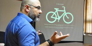 Municípios discutem Mobilidade Urbana em reunião em Americana