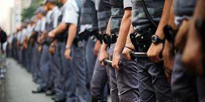 Segurança Pública tem Baixo Grau de Satisfação em Hortolândia