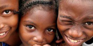 Promoção da Igualdade Racial realiza ensaio fotográfico em Campinas