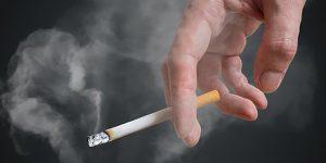 Programa contra tabagismo atinge 70% de resultados positivos em Campinas