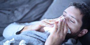 Saúde atualiza dados sobre casos de influenza em Campinas