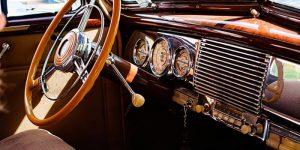 Exposição de veículos antigos deve receber mais de 50 expositores em Campinas