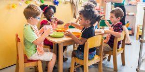 Cosmópolis abre inscrições para educação infantil em outubro