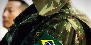 Exército promove exercício de capacitação em Valinhos