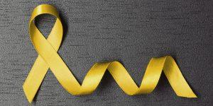 Artur Nogueira realiza Campanha Setembro Amarelo