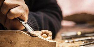 Sutaco realiza capacitação para artesãos de Valinhos
