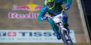 Cosmópolis recebe 4ª etapa da Copa Regional de Bicicross