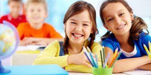 Campinas abre cadastro para Educação Infantil
