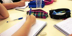 Educação de Cosmópolis tem Grau Médio de Satisfação