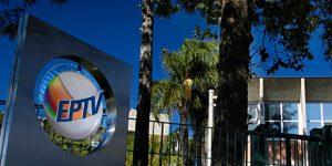 Alunos de Artur Nogueira são classificados em projeto da EPTV