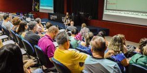 Projeto Prefeito Educador capacita profissionais da rede municipal educação das cidades da região de Jaguariúna
