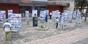 Casa da Memória apresenta 11ª exposição fotográfica em Jaguariúna