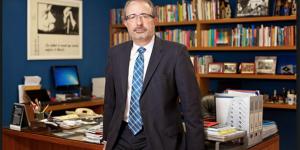 Engenheiro Coelho recebe autor da Lei Castilho nesta segunda