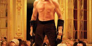"""Ponto MIS exibe o filme """"The Square – A arte da discórdia"""" em Americana"""