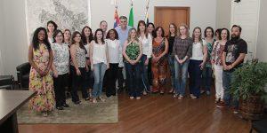Conselho da Educação de Jaguariúna tem mandato até 2020