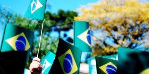 Desfile de 7 de setembro deve reunir 20 mil pessoas em Campinas