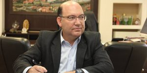 Prefeito de Vinhedo abre agenda de atendimento em Gabinete