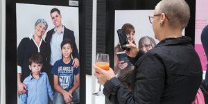 Campinas apresenta exposição em campanha Outubro Rosa