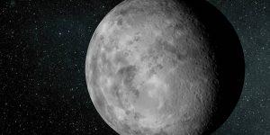 Itatiba comemora aniversário do planetário com exposição fotográfica