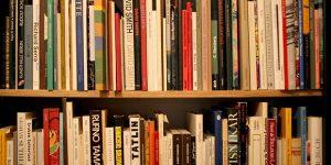 Artur Nogueira tem projeto de readequação da Biblioteca Municipal