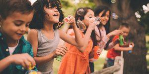Itatiba promove eventos gratuitos no dia das crianças