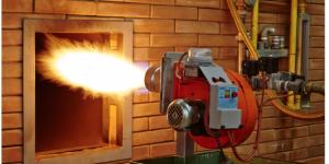 Holamaq traz soluções inovadoras para o setor de queimadores industriais