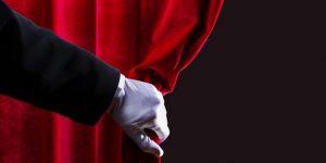 Escola de Artes de Campinas oferece oficina gratuita de teatro