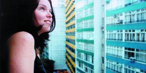 Cineclube de Americana apresenta o documentário Edifício Master