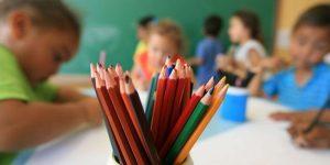 Educação Pública de Nova Odessa mantém Alto Grau de Satisfação