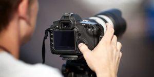 Campinas oferece oficina gratuita de fotografia