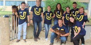 Vestibular 2019 da UniFAJ oferece mais de 25 opções de cursos