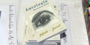 Itatiba lança novo livro com textos e desenhos de alunos