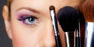 Jaguariúna fecha turma de Oficina de Maquiagem e abre inscrições para novas edições