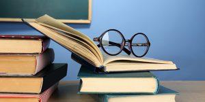 Itatiba abre Processo Seletivo para professores temporários
