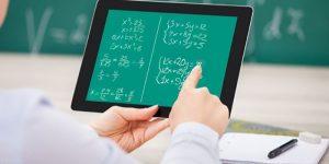 Jaguariúna participa de Olimpíada Digital de Matemática